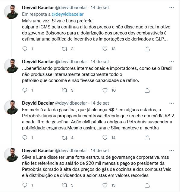 Screenshot 2021-09-28 at 20-17-48 Deyvid Bacelar no Twitter