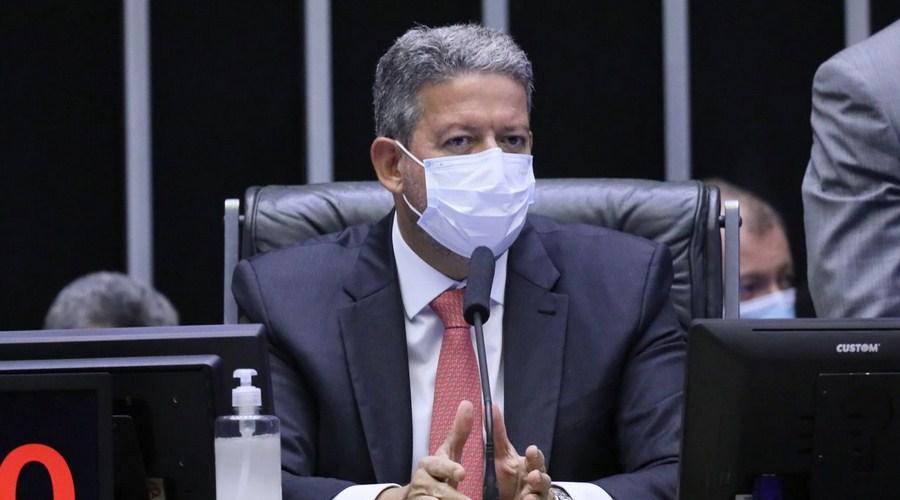 Sob eco da Lava Jato, Câmara acelera projeto para minar poder do Ministério Público