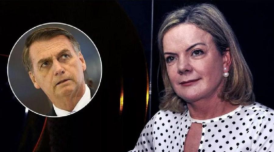 Objetivo do Auxílio Brasil de Bolsonaro é um só, eleitoreiro e não socorrer quem passa fome