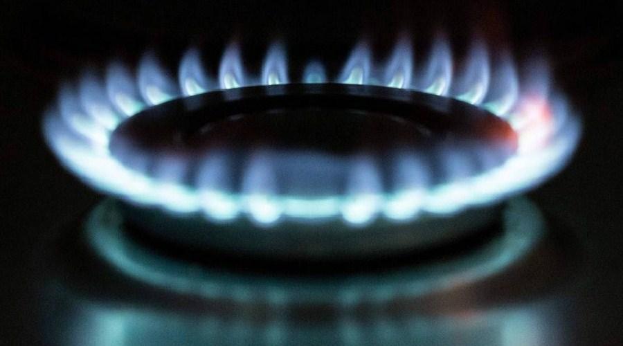 Senado aprova criação de auxílio-gás com dividendos da Petrobras, royalties e leilões de petróleo